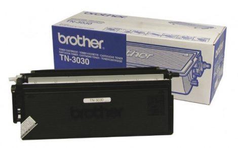 Brother TN-3030 toner (eredeti)