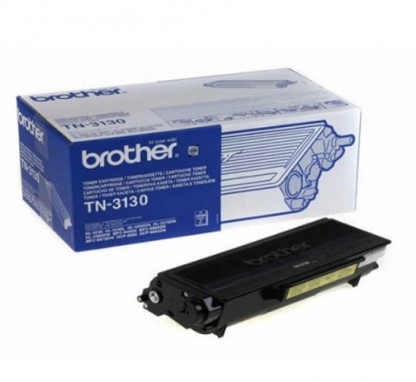 Brother TN-3130 toner (eredeti)