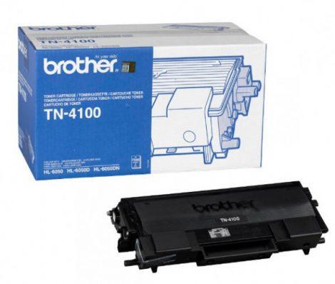 Brother TN-4100 toner (eredeti)