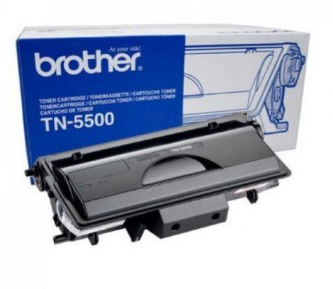 Brother TN-5500 toner (eredeti)