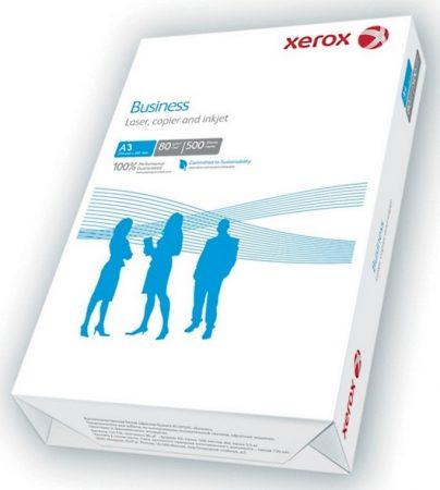 A/4 Xerox Business 80g. másolópapír