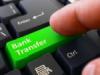 Banki előre utalás